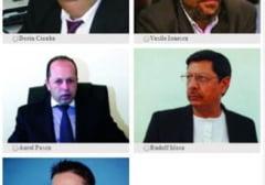 Manelistul Florin Salam, apare intr-un sondaj al romilor din Cluj cu potentiali candidati la Parlament