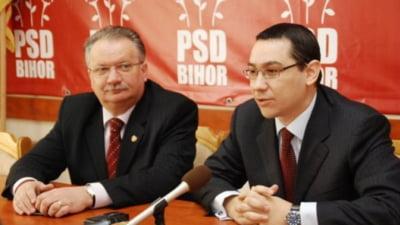 """Mang, despre plagiatul lui Ponta: Ne vom ocupa de """"unealta stalinista"""" Funeriu"""