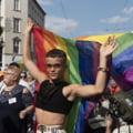 Marș cu mii de participanți la Budapesta împotriva politicii anti-LGBT a guvernului Viktor Orban