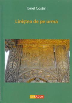Maramuresul ca altar al istoriei romanilor*