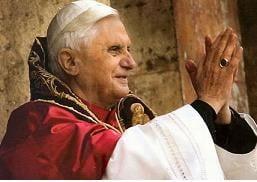 Maraton biblic la Vatican