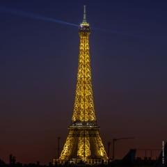Maratonul de la Paris a fost amanat a doua oara din cauza coronavirusului