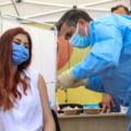 Maratonul vaccinării în București. Șase centre vor funcționa fără întrerupere de vineri până luni