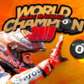 Marc Marquez si-a asigurat al saselea titlu mondial dupa victoria din Thailanda la MotoGP