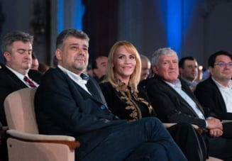 Marcel Ciolacu, la Conferinta Pro Romania: Haideti, treceti odata acasa! Victor Ponta a fost un prim-ministru bun