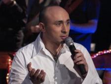Marcel Pavel: Anda Adam trebuia sa se abtina - ce l-a nemultumit pe artist