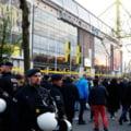 Marcel Raducanu, la doar cativa km distanta de exploziile de la Dortmund: Sunt in stare de soc