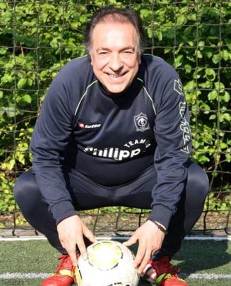 Marcel Raducanu implineste 63 de ani: Gestul superb al Borussiei Dortmund (Video)