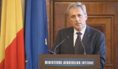 Marcel Vela a preluat mandatul la Interne
