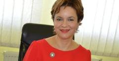 Marcela Achim ureaza tuturor Consumatorilor, traditionalul La multi ani!