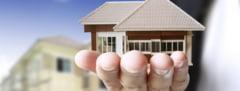Mare atentie! Apartamentele din Iasi si-au schimbat brusc preturile! A aparut un nou tip de afacere imobiliara pentru cei cu bani multi!
