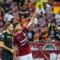 Mare surpriză în Liga 1: Rapid pierde al doilea meci la rând pe teren propriu, în fața unei codașe