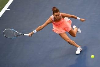 Mare surpriza la US Open: A patra jucatoare a lumii, eliminata de tenismena de pe locul 92 WTA