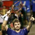Mare surpriza la turneul ATP de la Cincinnati: Numarul 4 mondial a fost eliminat