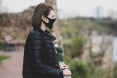 Marea Britanie: Ministrul sanatatii refuza sa se pronunte despre posibilitatea unei alte carantinari la nivel national