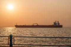 """Marea Britanie, acuzații directe asupra Iranului în cazul navei piratate din largul Omanului: """"A fost un atac deliberat"""""""