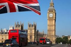 Marea Britanie a dat sah mat Uniunii Europene - Scurta istorie a UK in UE