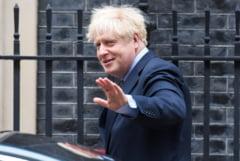 "Marea Britanie anunta ca a incheiat cu Japonia ""primul acord comercial major"" post-Brexit"