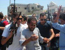 Marea Britanie avertizeaza: Sunt posibile noi atacuri islamiste in Tunisia