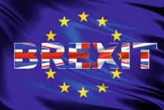 Marea Britanie declanseaza azi Brexitul: Theresa May a semnat scrisoarea care activeaza Articolul 50 - UPDATE