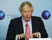 Marea Britanie il someaza pe Trump: Sa ofere solutii dupa retragerea din Acordul nuclear cu Iranul