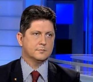 Marea Britanie nu mai da imprumuturi studentilor romani: Reactia ministrului roman de Externe
