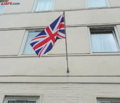 Marea Britanie paraseste UE. Ce se schimba dupa Brexit, la miezul noptii de vineri spre sambata