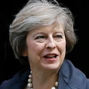 Marea Britanie primeste oferte: Prima propunere de acord post-Brexit