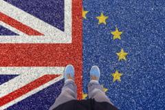 Marea Britanie refuza solicitarea Uniunii Europene de a renunta urgent la planul de a modifica tratatul de separare de UE
