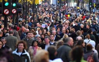 Marea Britanie se teme in continuare de romani. A luat noi masuri impotriva imigrantilor