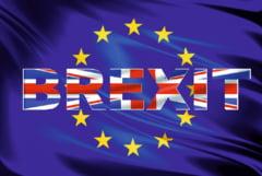 Marea Britanie va amana Brexit-ul daca acordul lui May va fi respins de Parlament