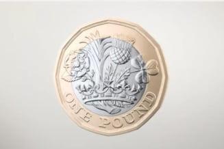 2020 de lire sterline pierd în greutate)