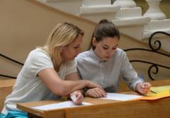 Marea Britanie va interzice angajarile studentilor din afara Uniunii Europene