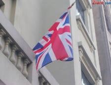 Marea Britanie vrea reguli mai stricte pentru muncitorii si studentii straini: Planul e criticat dur din toate partile (Video)