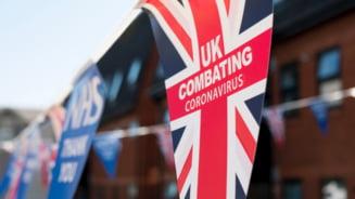 Marea Britanie vrea sa reduca perioada de carantina la 10 sau chiar 7 zile
