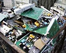 Marea Debarasare: 200 de tone de deseuri colectate pana la pranz