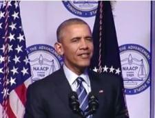 Marea frustrare a lui Barack Obama