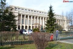 Marea impacare in PSD: Mana dreapta a lui Grindeanu de la Guvern a fost pusa prefect de Tudose