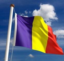 Marea neintelegere a Occidentului in legatura cu Romania (Opinii)