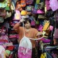 Marea problema a Chinei: Va fi sufocata de cresterea economica?