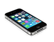 Marea problema a iPhone-urilor, gasita de un roman: Cum suni fara sa vrei