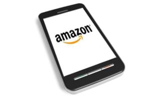 Marea surpriza a anului, un smartphone ieftin de la Amazon?