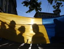 Marea teroare care ameninta Romania (Opinii)