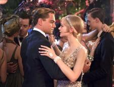 Marele Gatsby, tema petrecerii de Revelion de la Parlament - ce spun alesii