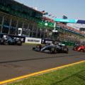 Marele Premiu al Toscanei, primul cu spectatori in Formula 1