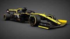 Marele Premiu de F1 al Canadei ar putea figura in calendarul sezonului 2020