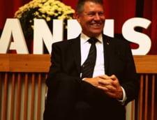 Marele avantaj al lui Iohannis in fata lui Ponta (Opinii)