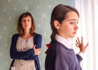 "Marele castigator al premiilor Goya 2021 - ""Las ninas"", un lungmetraj despre fetele din generatia spaniola a anilor '90"
