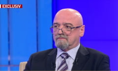 Marele jaf FNI la care a contribuit si Nicolae Popa: Statul trebuie sa mai plateasca 341 de milioane de lei catre 155.000 de pagubiti