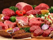 Marele pericol ascuns de carnea pe care o consumam